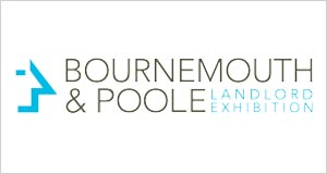 Bournemouth and Pool Landlord Exhibition 2017 image