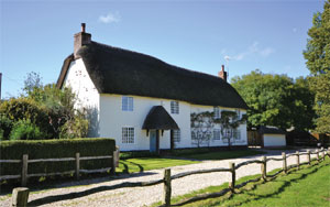 Bridport, Dorset, property image
