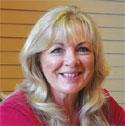 Lynda Lewis-Davies image