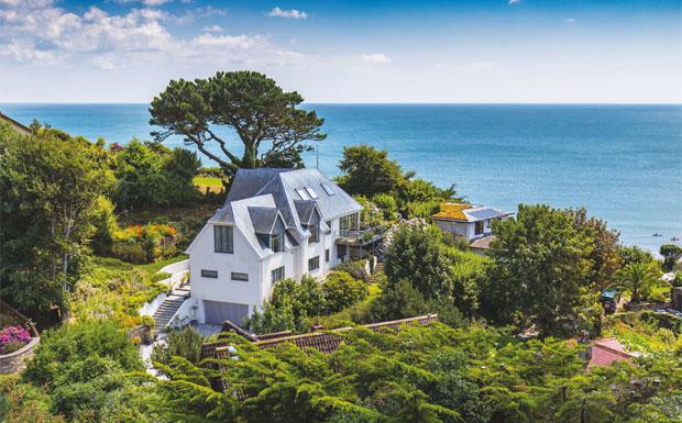 Looe, Cornwall property image