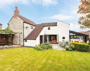Leeds property image