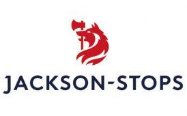 Jackson-Stops logo