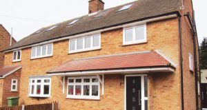 Hornchurch property image