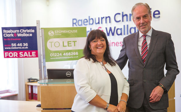 Stonehouse Lettings image
