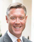 Giles Cook image