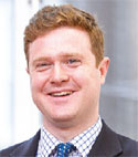 James Campbell, Winkworth, image