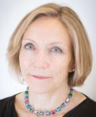 Alison Beech image