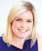 Becky Johnson image
