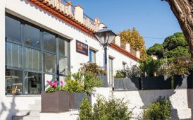 Fine & Country Maresme office image