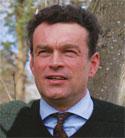 James Greenwood image