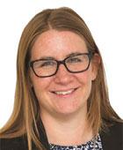 Lucinda Sanders image