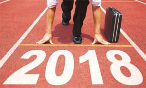 2018 start line image