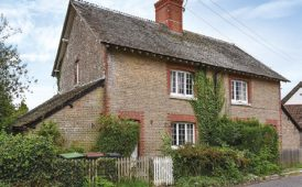 Sherborne, Dorset auction property
