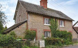 Sherborne, Dorset auction property