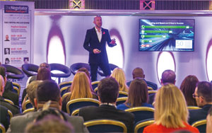 PropTech at The Negotiator Conference image