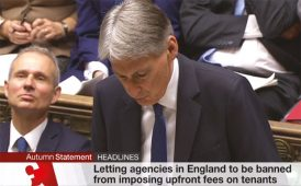 BBC Autumn Statement image