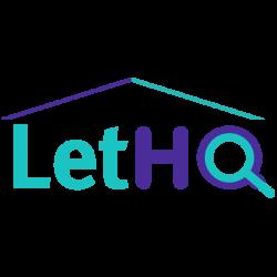 LetHQ