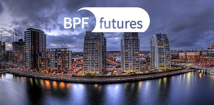 BPF Manchester quay futures image