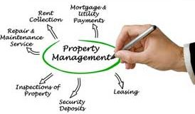 Lettings Property Manager Careers Advice The Negotiator Jobs image