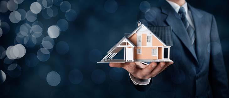 The Negotiator Jobs New home sales negotiator job