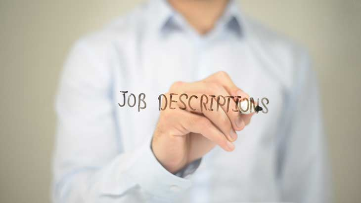 The Negotiator Jobs lettings property manager image