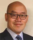 Clement Lam image