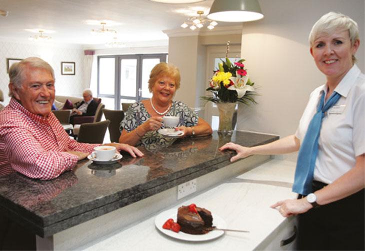 MMS retirement housing image