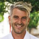 Rob Stoyle image property market