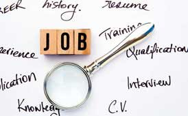 How to get a Job as an Estate Agent Careers Advice The Negotiator Jobs image