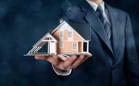 New Home Sales Negotiator Estate Agency Careers Advice The Negotiator Jobs image