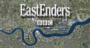 Eastenders Tenancy Deposit Scheme Storyline image