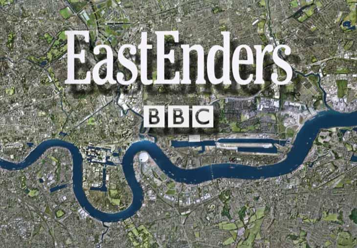 Eastenders Tenancy Deposit Scheme-Storyline image
