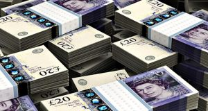 Client Money Protection image