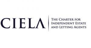 CIELA logo