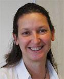 Dr Julie Rugg image