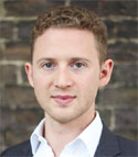 James Morris-Manuel, Matterport, image