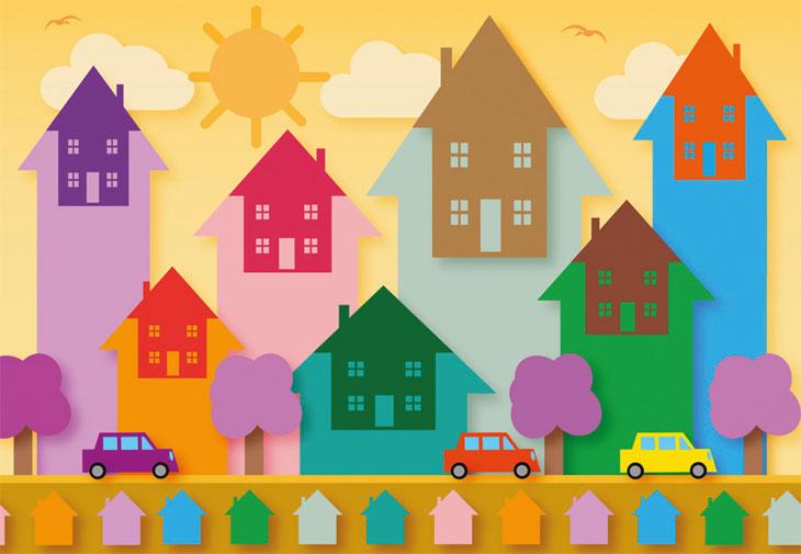 Storytale housing image