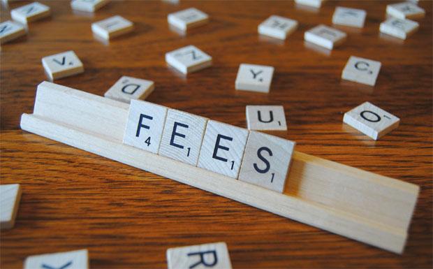 FEES scrabble image