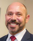 Gareth Belsham image
