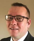 Steve Collins image