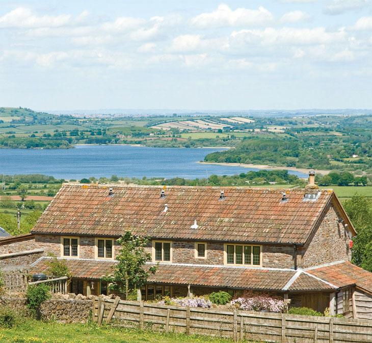 Somerset property image