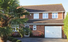 Thurrock, Essex, property image
