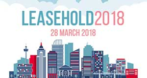 Leasehold 2018 image