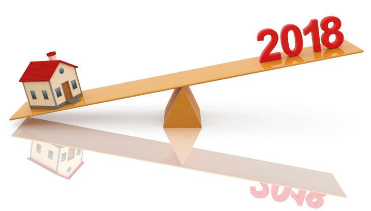 2018 property market seesaw image