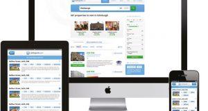 Lettingweb tenancy agreements platform image