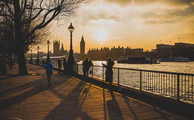 Westminster London council investigates own sales and lettings agency AGAIN image