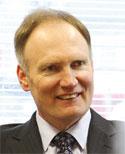 Alan Stewart, Caxtons, image