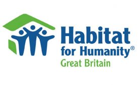 Habitat for Humanity Great Britain image