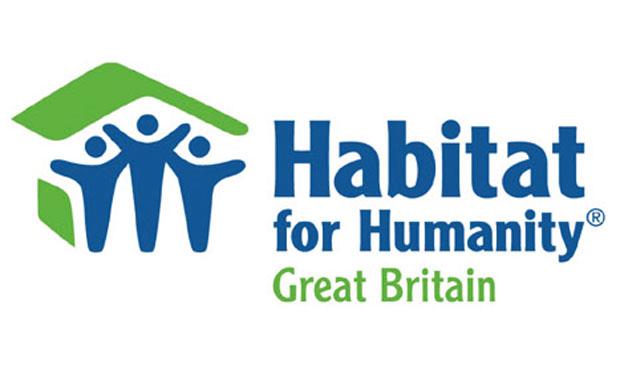 Habitat for Humanity Great Britain image