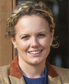 Jess Simpson image